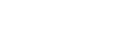 logo_sennse_light_solo_ok